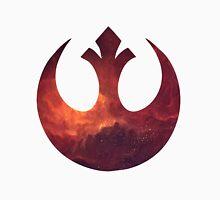 Galaxy Rebel Forces T-Shirt
