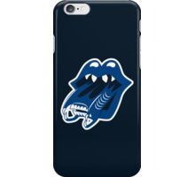 Rolling Aliens iPhone Case/Skin