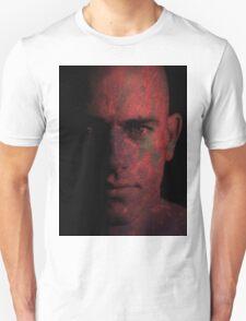 kelly slater T-Shirt