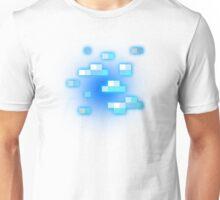 Minecraft Shirts, Hoodies, ect.. Unisex T-Shirt