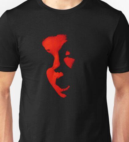 o face Unisex T-Shirt