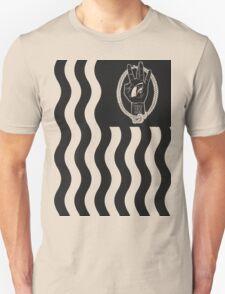 sharkfacegang T-Shirt