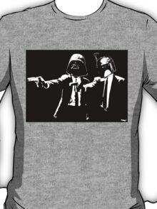 so much badass T-Shirt