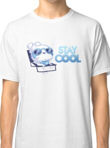 Stay Cool Classic T-Shirt