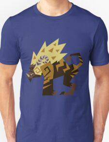Monster Hunter Rajang T-Shirt