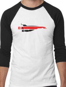 Alliance SR1 Men's Baseball ¾ T-Shirt