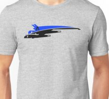 Alliance Sr2 Unisex T-Shirt