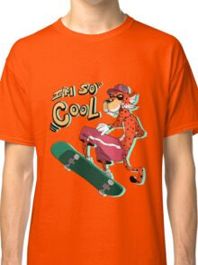Too Cool Classic T-Shirt