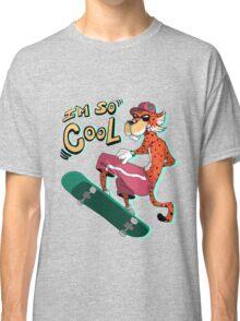 Too Cool Classic T-Shirt