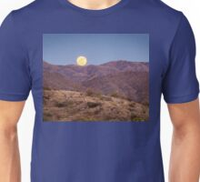 A Catalina Full Moon  Unisex T-Shirt