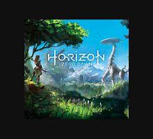 Horizon Zero Dawn T-Shirt