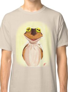 ALL GLORY TO THE MUPPETS!!! Classic T-Shirt