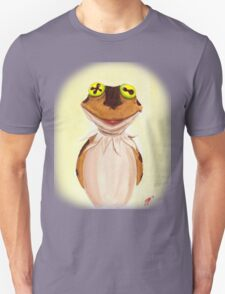 ALL GLORY TO THE MUPPETS!!! T-Shirt