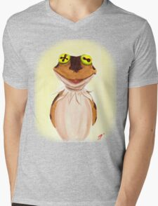 ALL GLORY TO THE MUPPETS!!! Mens V-Neck T-Shirt
