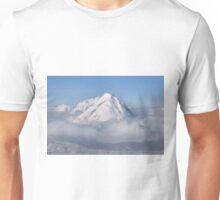 Hohe Munde - Seefeld Unisex T-Shirt