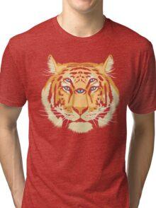 Spirit Guide Tri-blend T-Shirt