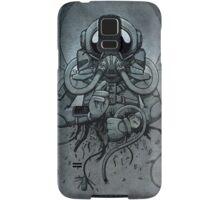 Hex Samsung Galaxy Case/Skin