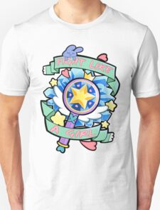 Star Butterfly Unisex T-Shirt