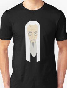 Saruman the White T-Shirt