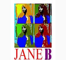 Jane Birkin Unisex T-Shirt