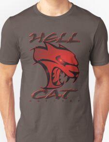 Hellcat Glare T-Shirt