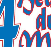 LE MANS, MOTORSPORT, RACE, RACING, 24 Heures du Mans, 24 Hours of Le Mans. 24 hrs, Motorsport, Cars, Race, on black Sticker