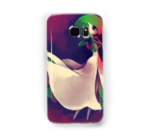 Gardevoir used Shadow Ball  Samsung Galaxy Case/Skin