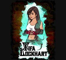 Tifa Lockhart Unisex T-Shirt