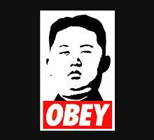Obey - Kim Jong Un T-Shirt