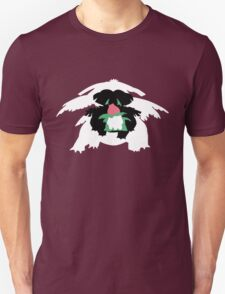 Pokemon Mega Venusaur T-Shirt