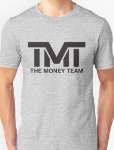 The Money Team Art T-Shirt