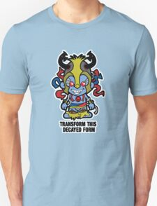 Lil Mumm-ra Unisex T-Shirt