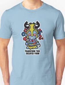 Lil Mumm-ra T-Shirt