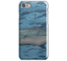 Giant Trevally iPhone Case/Skin