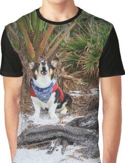 Despair Graphic T-Shirt