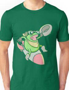 Da bomb Unisex T-Shirt