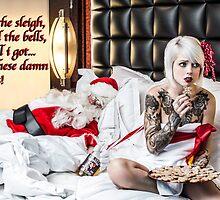 Damn Cookies by 411Foto