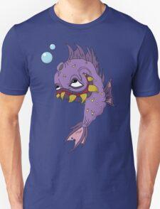 Frale T-Shirt