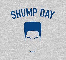 Shump Day (Iman Shumpert T-Shirt) Unisex T-Shirt
