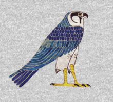 Horus in faience II Kids Clothes