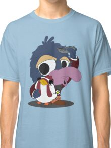 Gonzo Classic T-Shirt