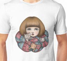 Creature Comforts Unisex T-Shirt