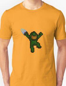 Mega Chief T-Shirt