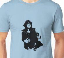 Noel Fielding  Unisex T-Shirt