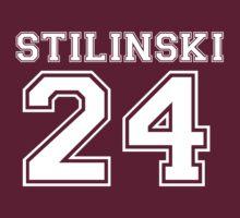 Stilinski T - 3 by stillheaven