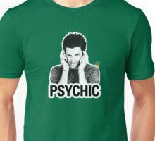 Psychic Unisex T-Shirt