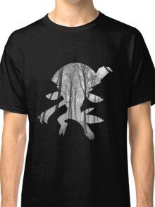 Weavile used night slash Classic T-Shirt