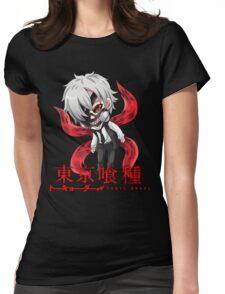 Tokyo Ghoul Kaneki T-Shirt