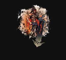 Jecht from Final Fantasy Unisex T-Shirt