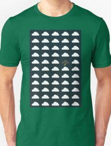 Spot the Storm T-Shirt
